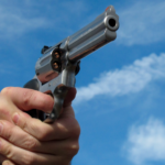 Is The Revolver Viable for Self Defense?