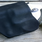 Dark Star Gear Holster Comfort Modification