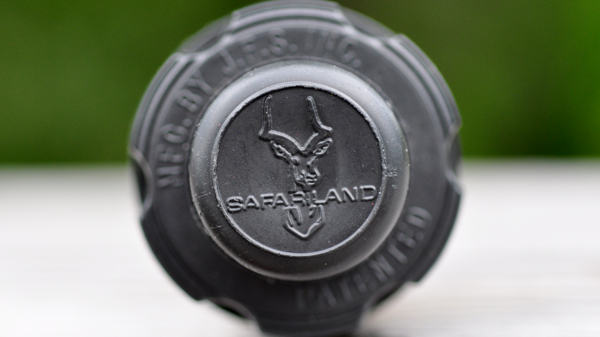 Safariland Comp II Speedloader