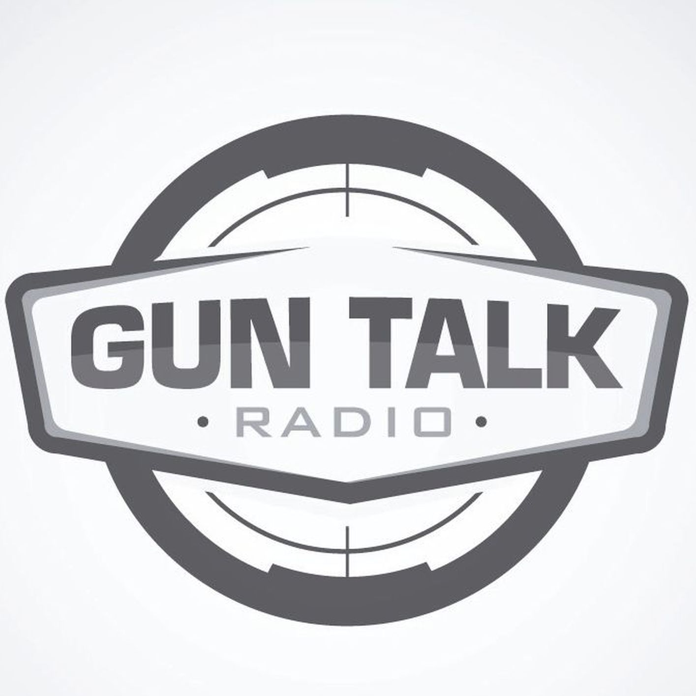 RevolverGuy Meets Gun Talk with Tom Gresham