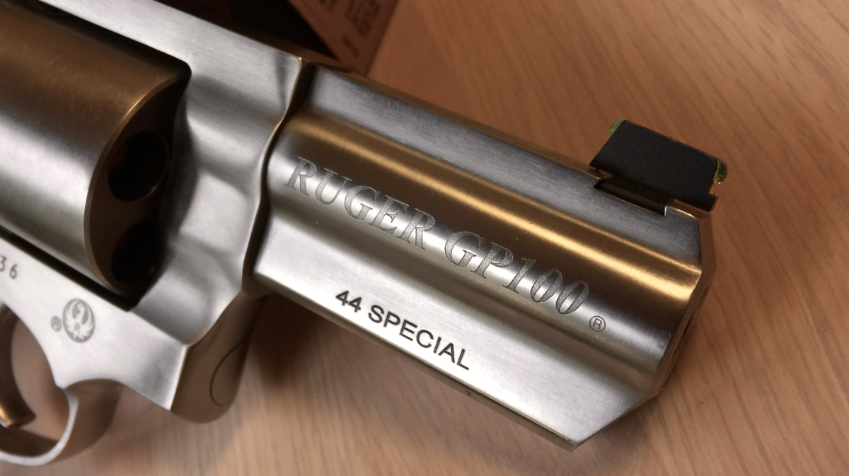 ruger redhawk serial number search