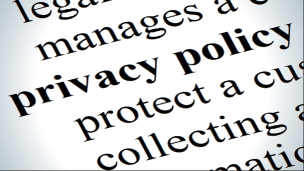 RevolverGuy Privacy Policy