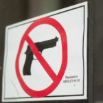 "How To Remain Armed In A ""Gun-Free"" Zone"