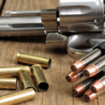 RG101: The Universal Revolver Reload