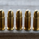A Thought Experiment: The .25 ACP