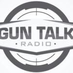 RevolverGuy on Gun Talk with Tom Gresham