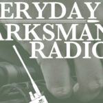 RevolverGuy Appearance on EveryDay Marksman Radio